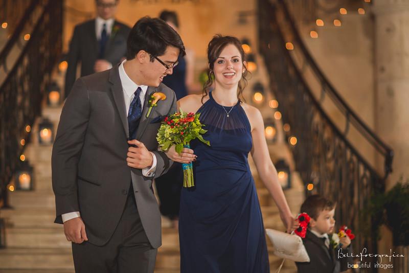 Andrea-Aaron-Wedding-2016-491