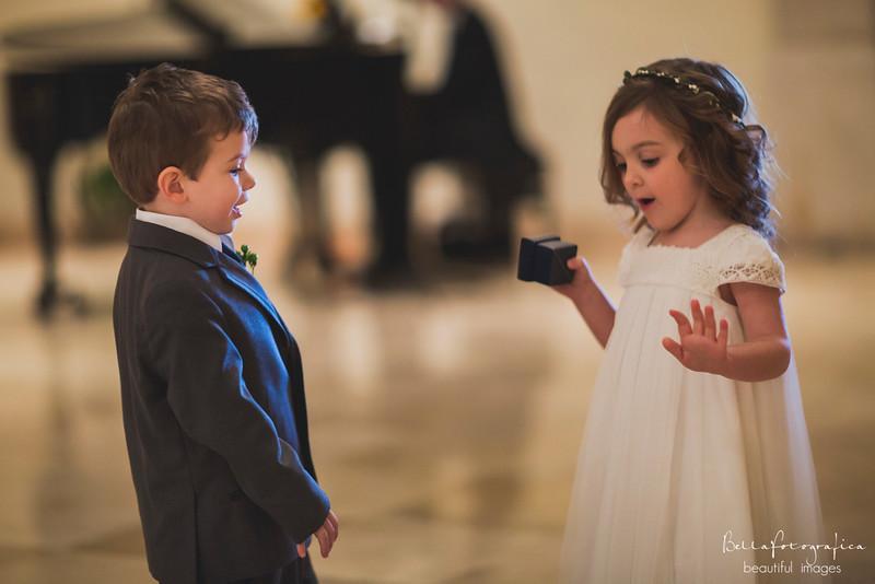 Andrea-Aaron-Wedding-2016-519