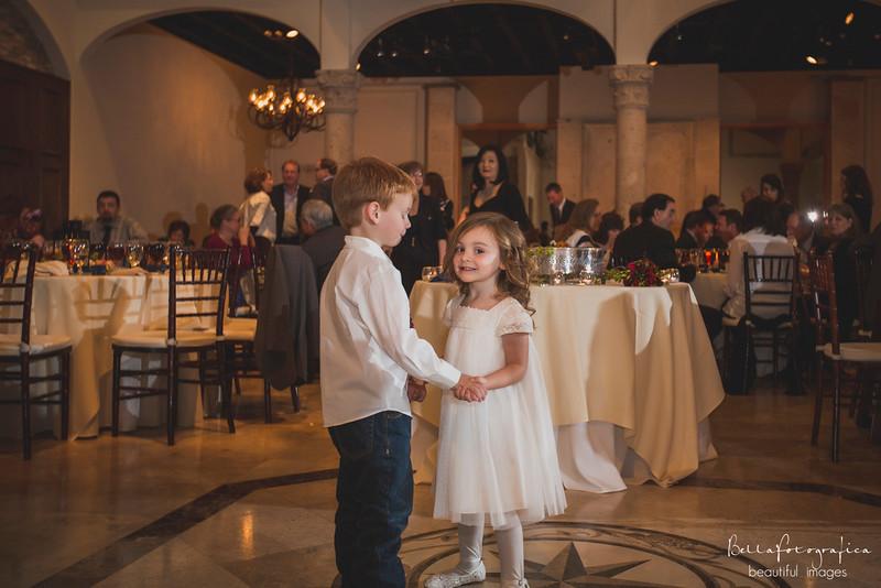 Andrea-Aaron-Wedding-2016-608