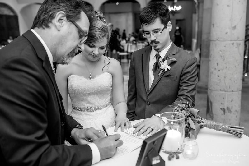 Andrea-Aaron-Wedding-2016-611