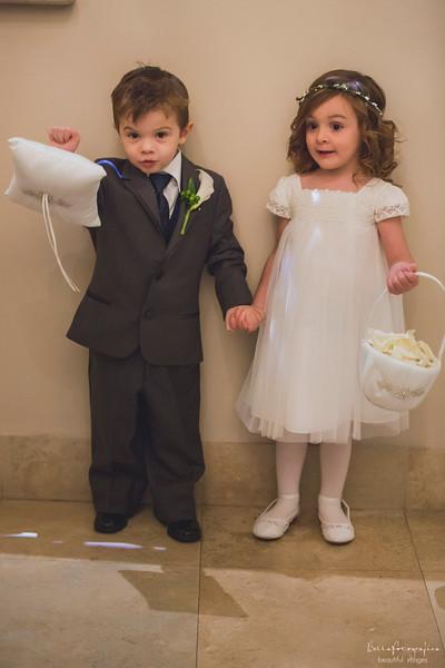 Andrea-Aaron-Wedding-2016-237