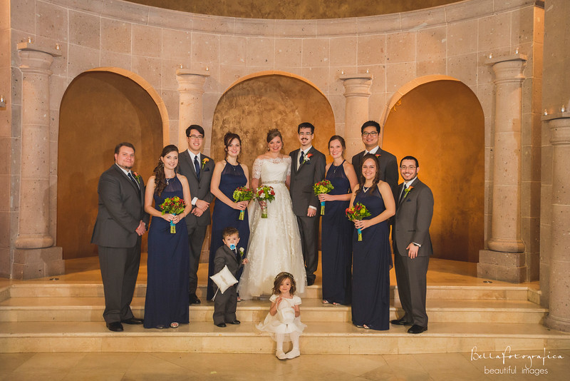 Andrea-Aaron-Wedding-2016-440