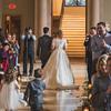 Andrea-Aaron-Wedding-2016-418