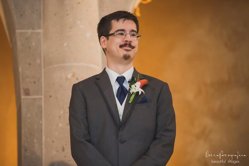 Andrea-Aaron-Wedding-2016-267