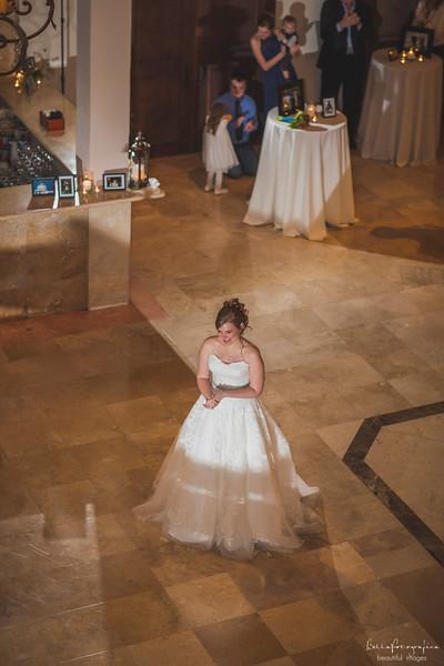 Andrea-Aaron-Wedding-2016-565