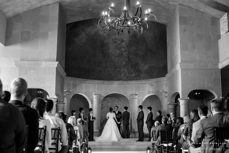 Andrea-Aaron-Wedding-2016-342