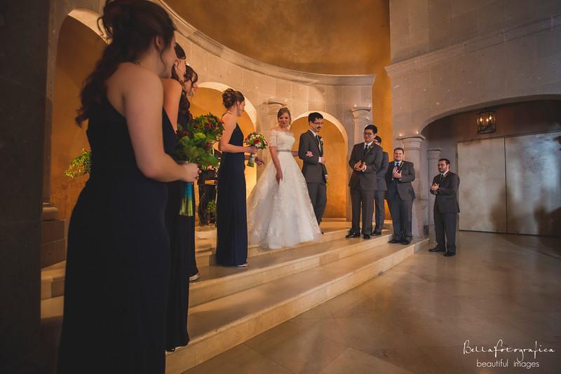 Andrea-Aaron-Wedding-2016-405