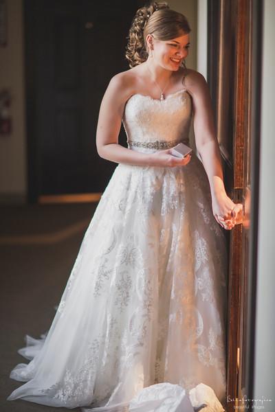 Andrea-Aaron-Wedding-2016-201
