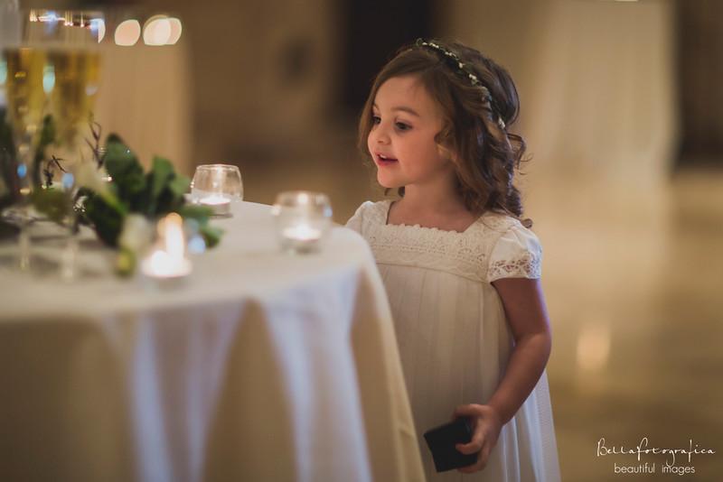 Andrea-Aaron-Wedding-2016-518
