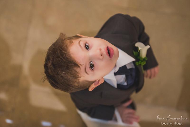 Andrea-Aaron-Wedding-2016-241