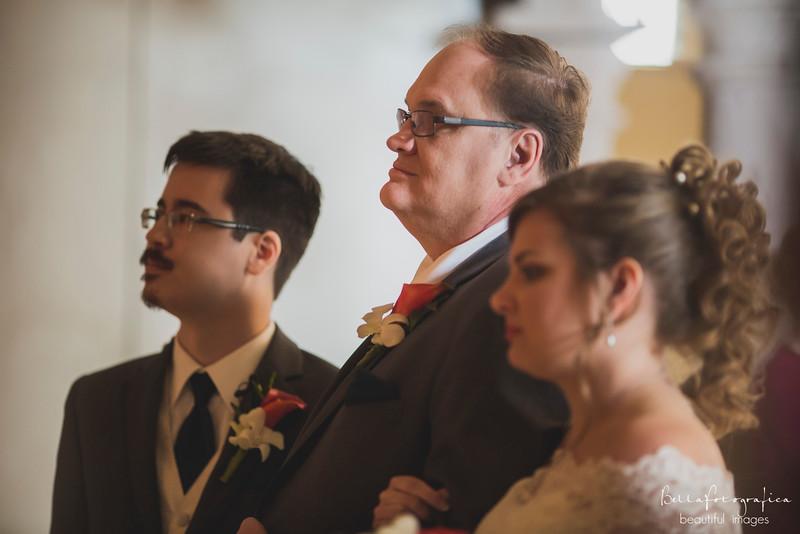 Andrea-Aaron-Wedding-2016-328