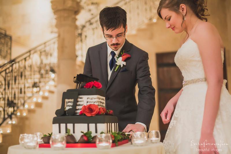 Andrea-Aaron-Wedding-2016-571