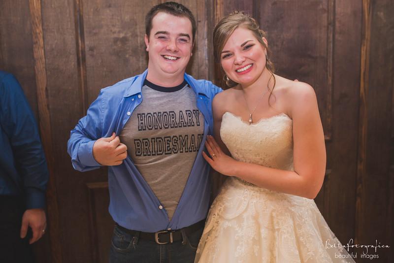 Andrea-Aaron-Wedding-2016-578
