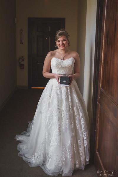 Andrea-Aaron-Wedding-2016-176