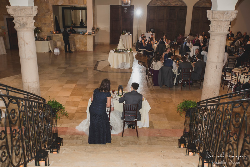 Andrea-Aaron-Wedding-2016-506