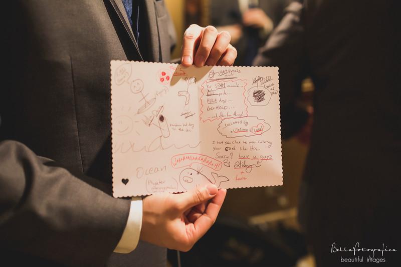Andrea-Aaron-Wedding-2016-059