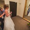Andrea-Aaron-Wedding-2016-143