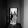 Andrea-Aaron-Wedding-2016-206
