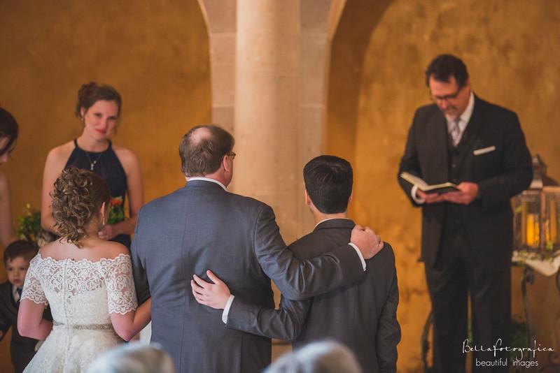 Andrea-Aaron-Wedding-2016-323