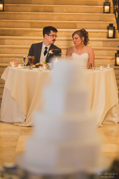 Andrea-Aaron-Wedding-2016-509