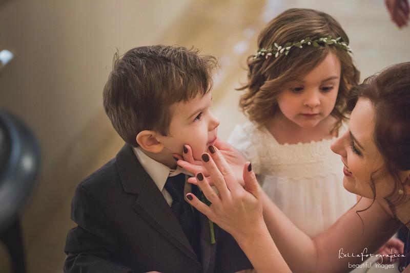 Andrea-Aaron-Wedding-2016-244