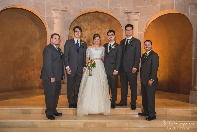 Andrea-Aaron-Wedding-2016-442