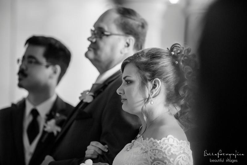 Andrea-Aaron-Wedding-2016-324