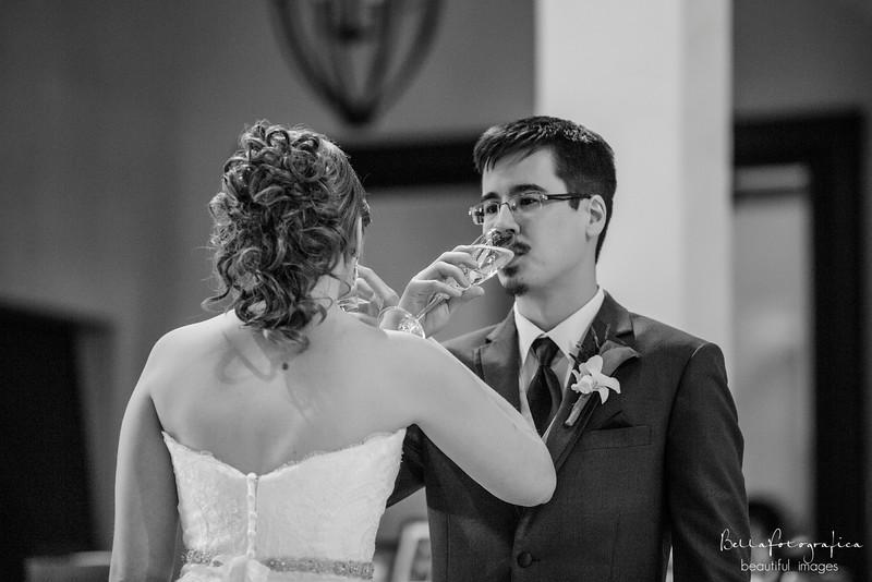 Andrea-Aaron-Wedding-2016-545