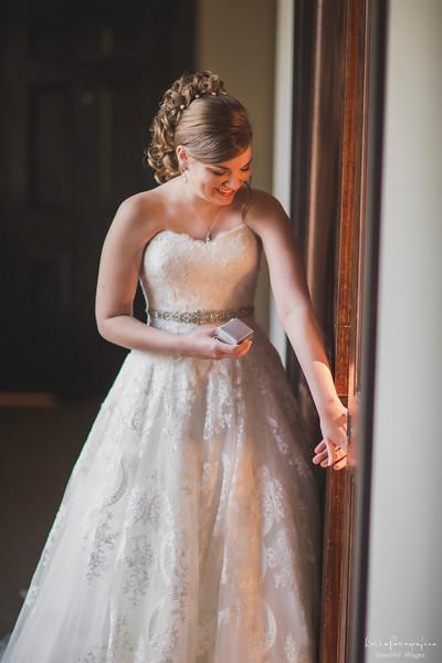 Andrea-Aaron-Wedding-2016-200
