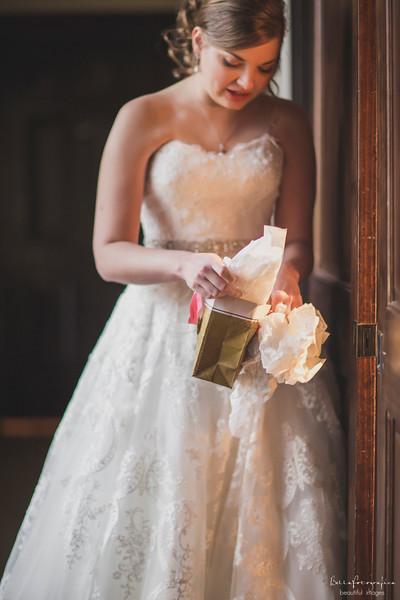 Andrea-Aaron-Wedding-2016-193