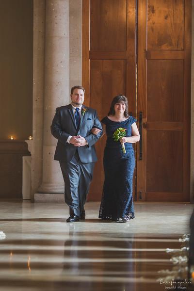 Andrea-Aaron-Wedding-2016-264