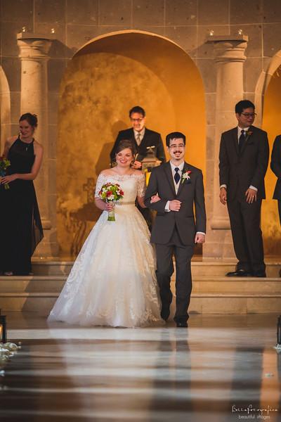 Andrea-Aaron-Wedding-2016-412