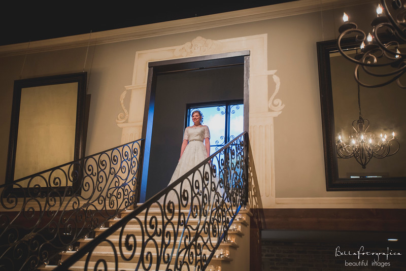 Andrea-Aaron-Wedding-2016-289