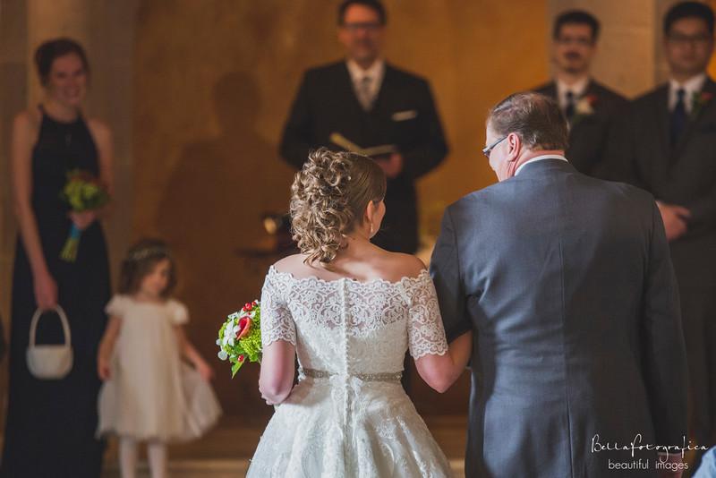 Andrea-Aaron-Wedding-2016-320