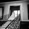 Andrea-Aaron-Wedding-2016-295