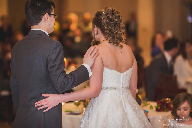 Andrea-Aaron-Wedding-2016-547