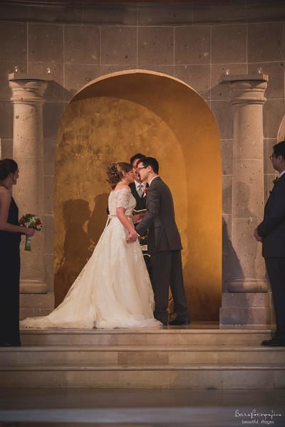 Andrea-Aaron-Wedding-2016-396