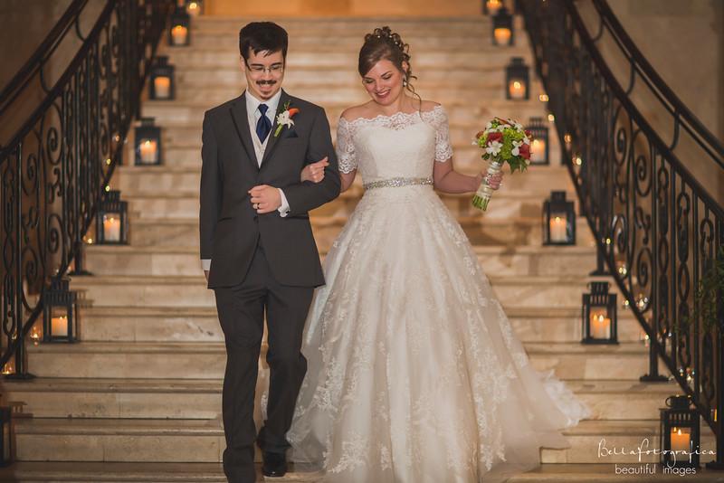 Andrea-Aaron-Wedding-2016-496
