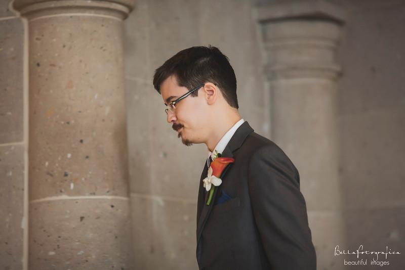 Andrea-Aaron-Wedding-2016-266