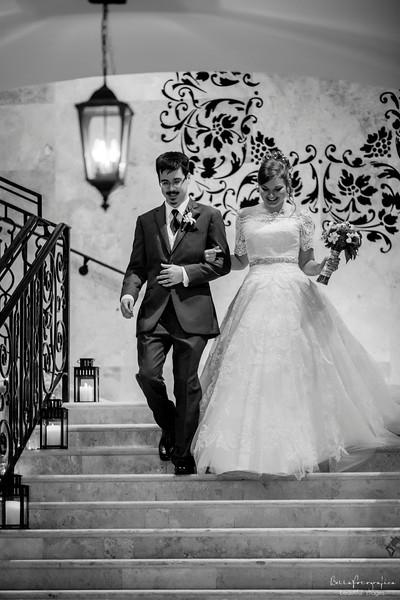 Andrea-Aaron-Wedding-2016-493