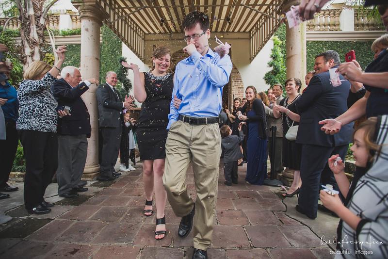 Andrea-Aaron-Wedding-2016-621