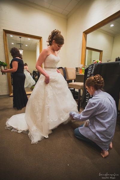 Andrea-Aaron-Wedding-2016-156
