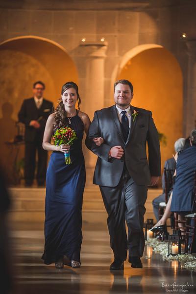 Andrea-Aaron-Wedding-2016-422
