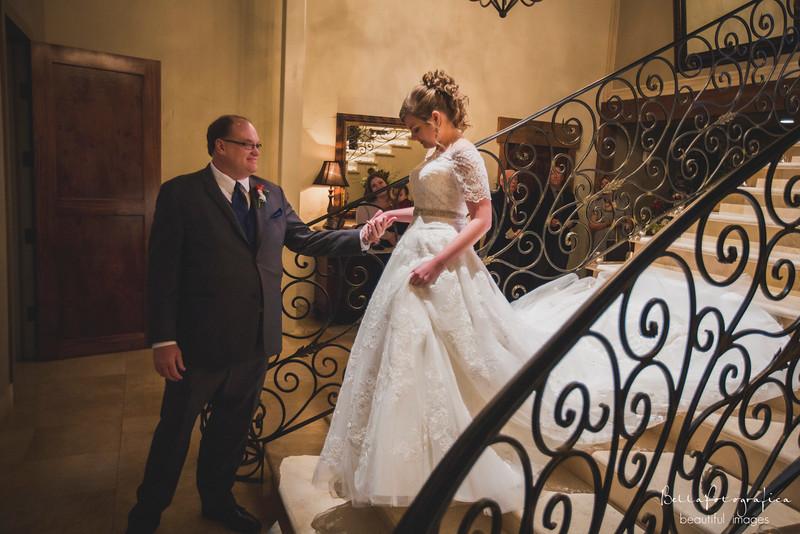 Andrea-Aaron-Wedding-2016-301