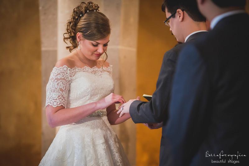 Andrea-Aaron-Wedding-2016-377