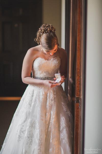 Andrea-Aaron-Wedding-2016-198