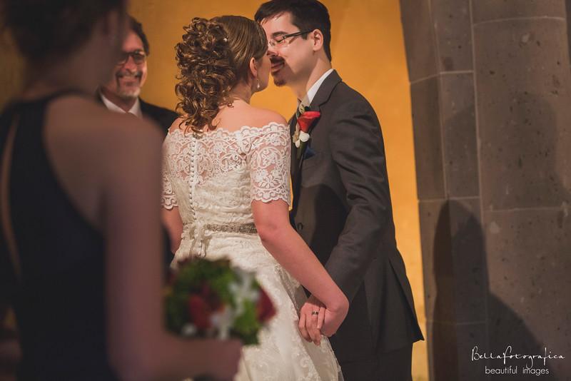Andrea-Aaron-Wedding-2016-402