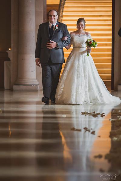 Andrea-Aaron-Wedding-2016-311