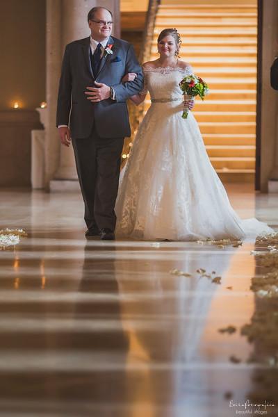 Andrea-Aaron-Wedding-2016-312