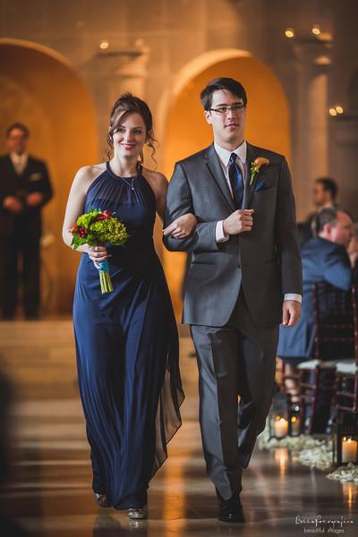 Andrea-Aaron-Wedding-2016-421